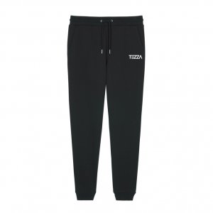 Tezza Pants Black