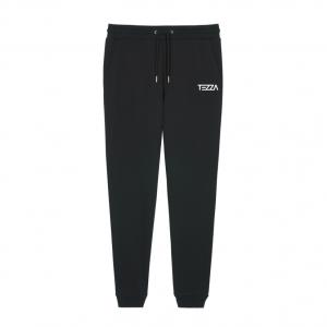 Tezza Pants Black