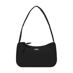 Tezza bag black