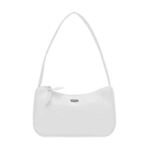 Tezza bag white