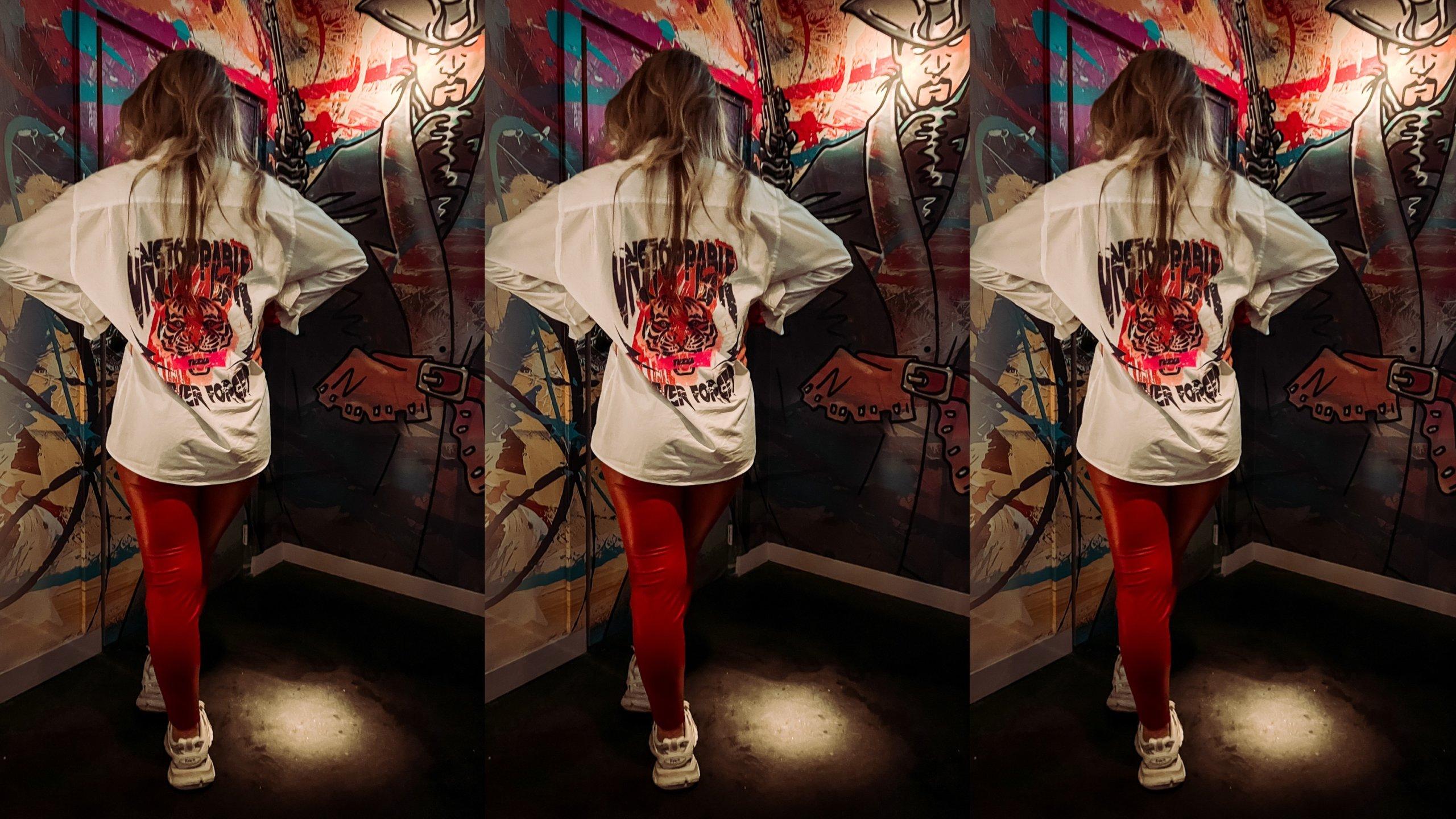 Tezza Fashion